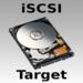 iSCSI Target