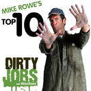 Dirty Jobs: Sheep Castrator