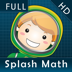 5th Grade Math: Splash Math Co ...