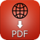Web2-PDF converter : convert any web page to pdf and read offline